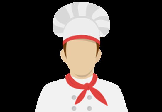 和食調理師